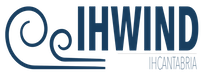 IHWind